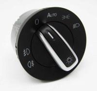 MK5 / MK6 Euro HL Switch Alm