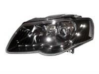 Passat B6 S5 Style Headlights