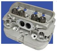 Cylinder Head DP 040 90.5/92