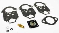 Carb Repair Kit - 34 ICT / EPC
