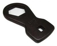 Axle Nut Tool - 46mm