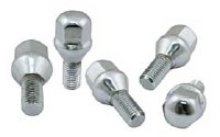 Wheel Bolts For 5/205 12mm