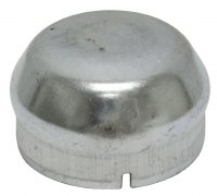 Dust Cap - Empi - Disc Brake R
