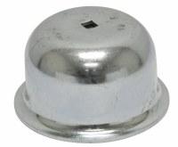 Dust Cap - Empi - Disc Brake L