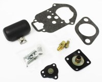 Carb Repair Kit - 34 ICT / EPC DELUXE KIT