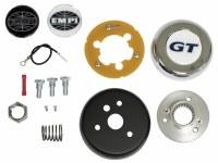 Empi Wheel Adapter 49-59