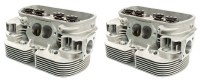 Cylinder Head Empi GTV Stage 2 94mm PAIR