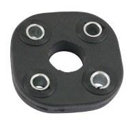 Steering Coupler - Standard