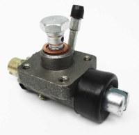 356 Brake Cylinder Front RH