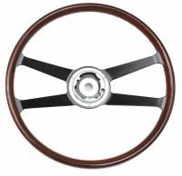 Porsche 911 Steering Wheel 400