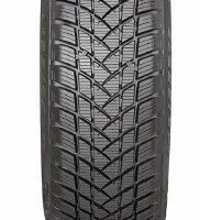 235/65/17 GT Rad. Winterpro2