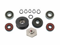 Sliding Door Rollers Bundle