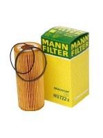 Mann Oil Filter HU7029Z