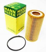 Mann Oil Filter HU719/6x
