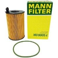 Oil Filter - Diesel