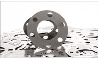 EKagrip 6 Bolt Flywheel Frict.