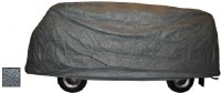 Car Cover T2 68-91 CAMPER