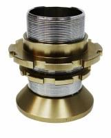 Koilhaus Adjusting Perch MK5/6 (KHC-900Z2)