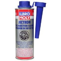 Lubro Moly Jectron