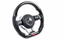 APR Steering Wheel MK7 GTI GLI