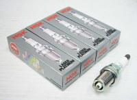 Spark Plugs 1.8T - Set of 4 (N6458-SET4)