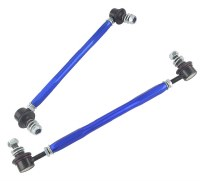 Adjustable MK5/6/7 Sway Links FR