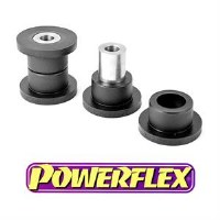 Powerflex MK5/6 Front Control Arm Bushing Front Position