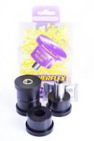Powerflex MK5/6 Rear Control