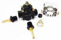 Fuel Pressure Regulator KIT1