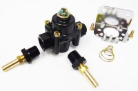 Fuel Pressure Regulator KIT2
