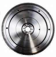 T1 Flywheel Forged Lightweight (QSC-FW005B)