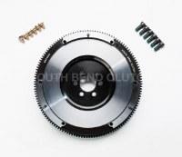 1.8T Longitudinal Flywheel