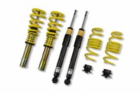 ST-X Coilovers Audi A4 B8 & B8.5 2009+ Wagon