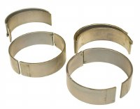 Rod Bearings T2 17-1800 Std