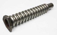 MK1 Exhaust Flex Pipe (TT251.041)