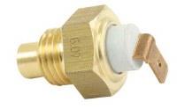 Oil Temp Sender 300F M14x1.5 (EPV3-2305-5)