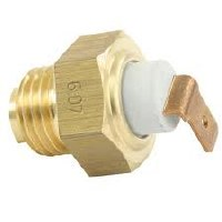 Oil Temp Sender 300F M18x1.5 (V3-2306-4)