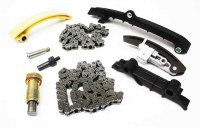 VR6 Timing Chain Kit