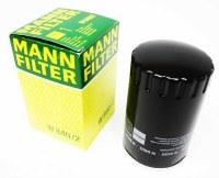 Mann Oil Filter W840/2