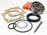 Rear Wheel Bearing Kit T1 SWING
