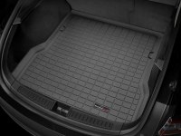 Cargo Liner MK7 GTI & Golf LOW