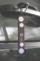 Keychain - MK2 GTI 4HL