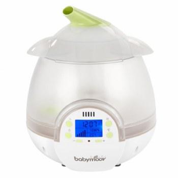 Babymoov - Digital Humidifier