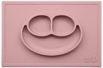 EzPz - Happy Mat Blush