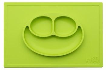 EzPz - Happy Mat Lime