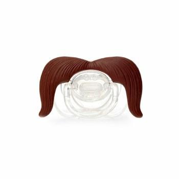 FCTRY - Mustachifier - Cowboy
