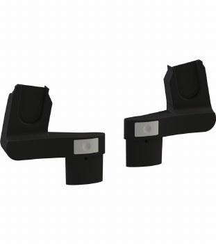 Joolz - Geo2 Upper Adapters