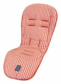 Nilo Baby - Stroller Mat LP104