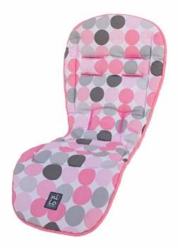 Nilo Baby - Stroller Mat LP25