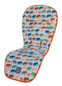 Nilo Baby - Stroller Mat LP42
